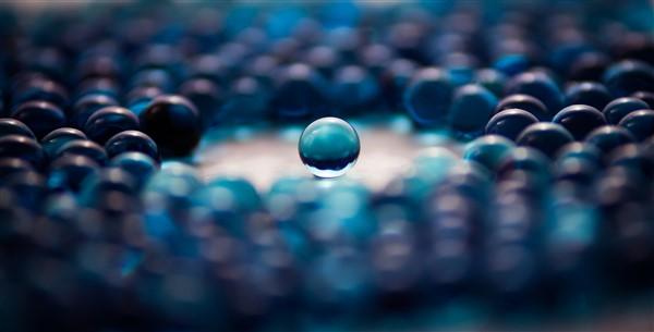 blue-abstract-glass-balls-600-x-305