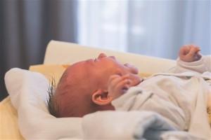 newborn2-600-x-400